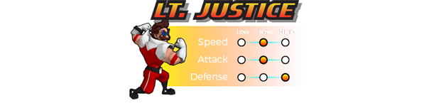 a-justice.png